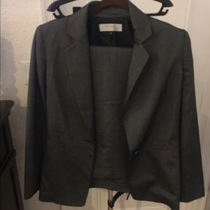 Tahari Other - Tahari Arthur S Levine 2 piece pant suit