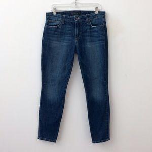 Joe's Jeans Denim - Joe's Jeans Size 30