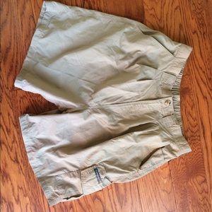 Exofficio Other - Men's Exofficio shorts light weight GUC L