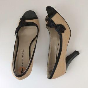 Bandolino Shoes - 🌺NEW LISTING Bandolino Heel Size 7🌺