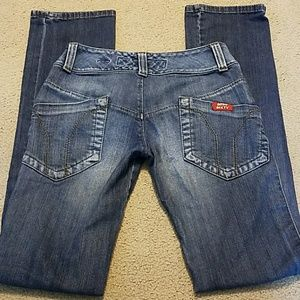 Miss Sixty Denim - Miss Sixty Jeans