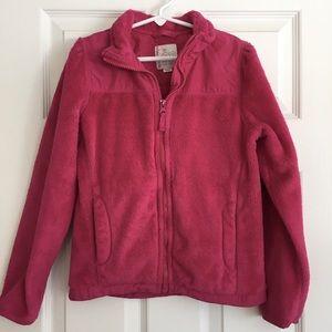 Children's Place Other - Children's Place fleece jacket