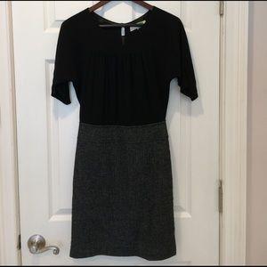 Loft Fashion Dresses & Skirts - Loft dress