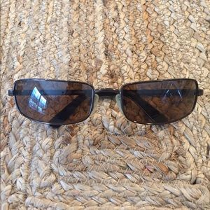 Revo Other - RevoP Sunglasses