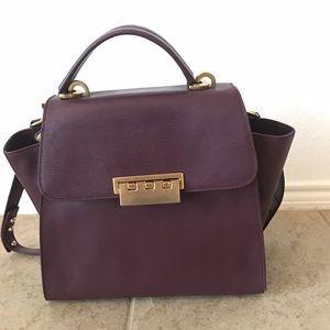 Zac Posen Handbags - Zac Posen Handbag