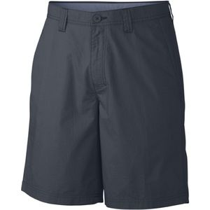 Columbia Other - Columbia 'Washed Out' Chino Shorts in Zinc