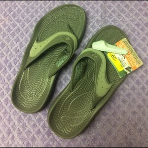 Columbia Other - Columbia Sun Chill Thong Sandals