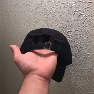 cfa24c41 Accessories | Gucci Mane Dad Hats Strapbacks Caps | Poshmark