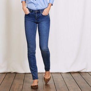 Boden Denim - Boden skinny jeans 28x30