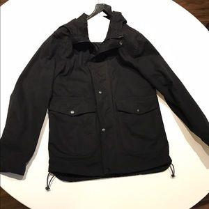 Jack Spade Other - Jack Spade jacket : Warren St NYC