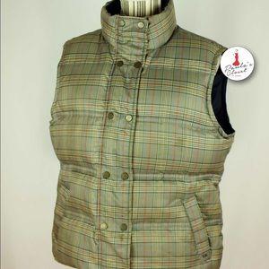 Tommy Hilfiger Jackets & Blazers - Woman's Tommy Hilfiger Vest size XL