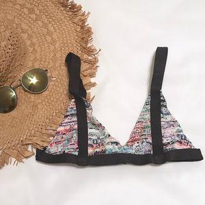Tavik Other - Tavik Bikini Top