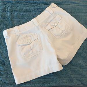 New York & Company Pants - NY&CO Shorts💥SALE💥