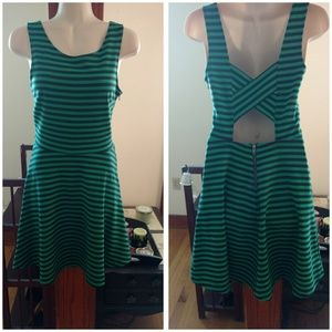 American Eagle Outfitters Dresses & Skirts - Nwt American eagle outfitters dress sz 0