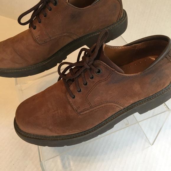 Rockport Shoes   Rockport Waterproof