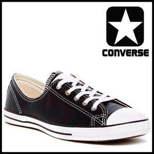 Converse Shoes - ❗️1-HOUR SALE❗️CONVERSE STYLISH SNEAKERS Oxfords