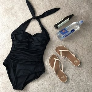 Miraclesuit Other - Miraclesuit one-piece