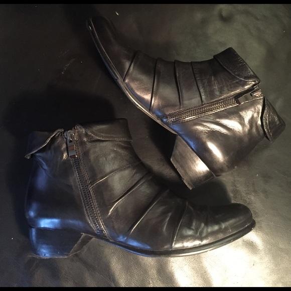 Womens Everybody by BZ Moda Shoes