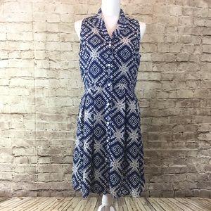 Paper Crown Dresses & Skirts - Paper Crown shirt dress