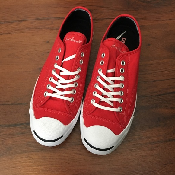 97b59c7000ac Converse Shoes - Jack Purcells by Converse
