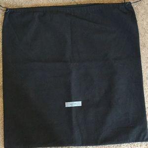 Valentino Garavani Handbags - Valentino XL Dust Cover