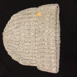 Neff Accessories - Unisex knit beanie-NWOT