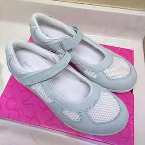 DREW Shoes - Drew Delite Mary Jane style