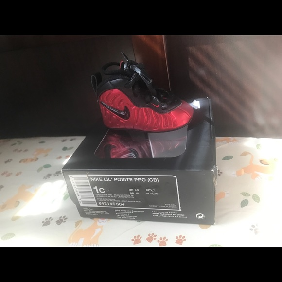 best sneakers 91f89 fea73 Select Size to Continue. M 58d2cd006d64bc1f62011dbc
