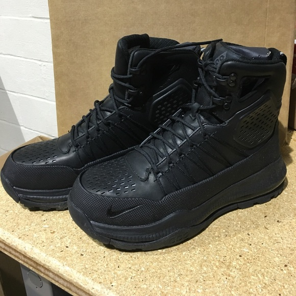 1c20eea9620 Nike Zoom Superdome Boots
