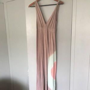 Gypsy 05 Dresses & Skirts - BoHo maxi from Gypsy 05