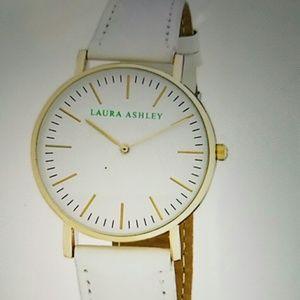 Laura Ashley Accessories - Laura Ashley Watch
