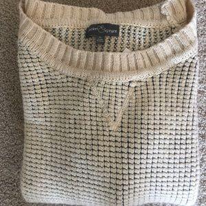 Market & Spruce Sweaters - Market & Spruce 💛