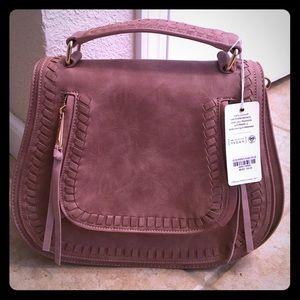 Urban Expressions Handbags - NWT Urban Expressions bag