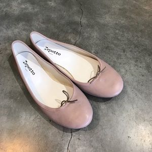 Repetto Shoes - Repetto Flats