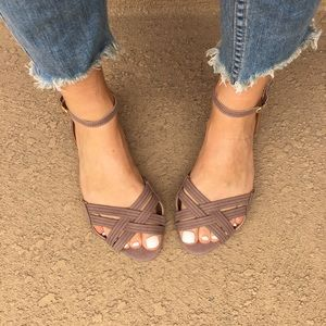 97 Off Shoes Restocked Again Vegan Slip On Sneakers
