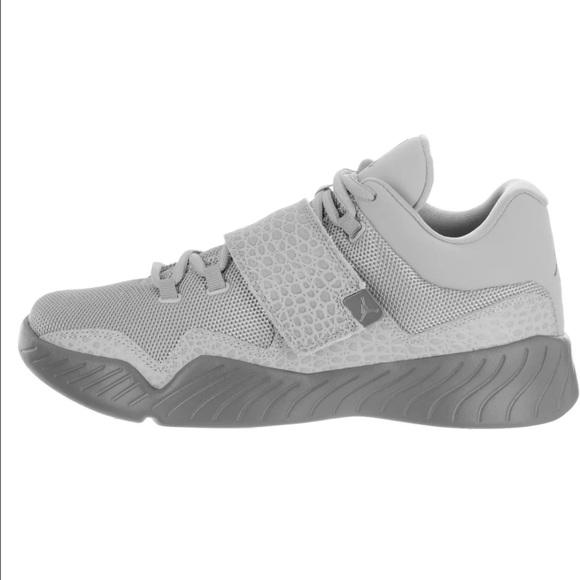 119d8da5166 Men s Nike Jordan J23 Basketball Shoes Size 11