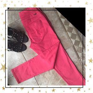 Jag Jeans Pants - Jag Slim Fit jeans💕🦋🌵