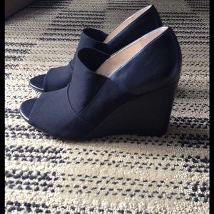 Karl Lagerfeld Shoes - Karl Lagerfeld Moyen Darci