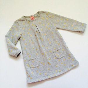 Mini Boden Other - Mini Boden dress