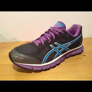 Asics Shoes - Women's Asics Shoes!