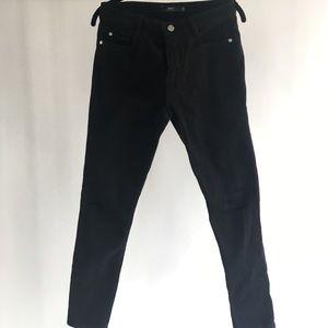 Obey skinny jeans
