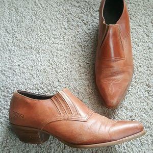 Durango Shoes - DURANGO Cowboy Boots Shoes