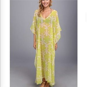 Echo Other - 🆕LISTING! ECHO beach caftan