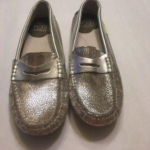 Umi Other - Umi Cloud Tech Girls Shoes