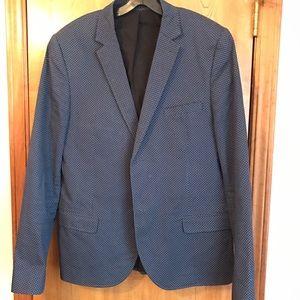 Topman Other - Men's Topman Blazer/Jacket. Size 42.