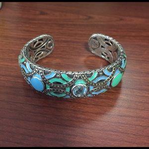 John Hardy Jewelry - AUTHENTIC NWT JOHN HARDY cuff bracelet
