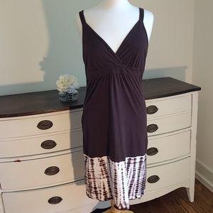 Prana Dresses & Skirts - Prana cotton dress