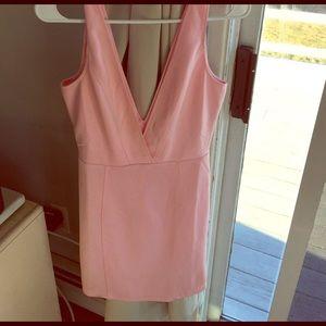 Sabo Skirt Dresses & Skirts - SABO SKIRT DRESS