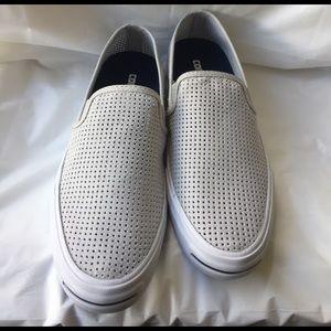 Converse Shoes - Converse JP II Unisex Slip on