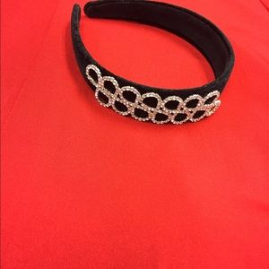 80%20 Jewelry - collar